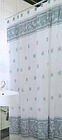 Шторка для ванной Arya 180x180 Just