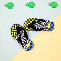 8c3ce6b2f Super Gear Обувь — Купить Недорого у Проверенных Продавцов на Bigl.ua