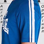 Футболка мужская Lonsdale из Англии, фото 4