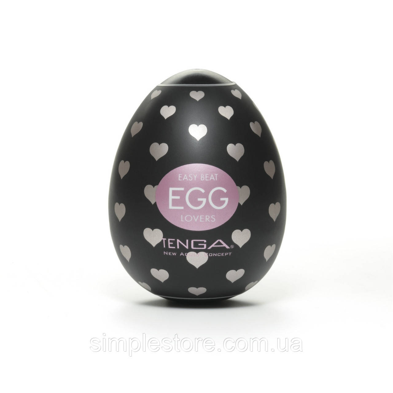 Мастурбатор Tenga Egg Lovers