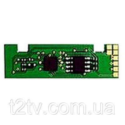 Чіп для картриджа Xerox Phaser 3330, WC 3335 3345 15K Static Control (X3330CP-XHYLA)