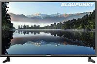 "Телевизор 40"" Blaupunkt BLA-40/148M-GB-11B-FEGBQPX-EU Full HD, Smart TV, DVB-C, DVB-T2, DVB-S2"