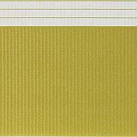 Готовые рулонные шторы Ткань ВМ-1206 Оливковый