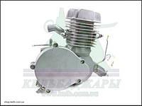 Мотор (Д-6) для мотовелосипеда 48 куб. см.