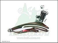 Переключатель передний (верхняя/нижняя тяга) YD-Q25