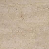 Керамогранит DAINO BEIGE NEO RECT. 59,5x59,5 см COLORKER