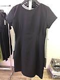 Брендовое платье со стразами AMN Новая коллекция! Турция люкс, фото 5