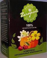 Zeroprost - возбуждающий напиток для мужчин (Зеропрост)