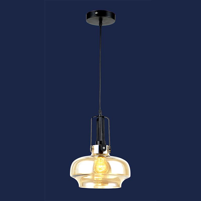 Светильник «Опра 1» LS-11922-1