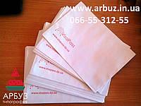 Печать на конвертах , фото 1