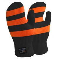 Водонепроницаемые перчатки Dexshell DG536L