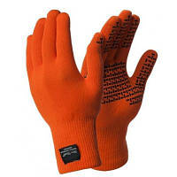 Водонепроницаемые перчатки Dexshell DG326TM
