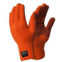 Водонепроницаемые перчатки Dexshell DG326TS