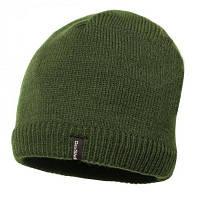 Водонепроницаемая шапка Dexshell DH372-OG
