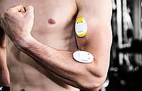 Миографическая система «Callibri Muscle Tracker», фото 1