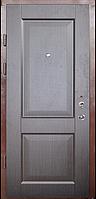 Двери квартирные, модель Классика, Премиум, коробка 110 мм, MOTTURA, накладки 16 мм, глухие