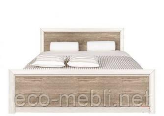 Двоспальне ліжко Коен 2 LOZ160 (каркас) у вітальню БРВ Україна