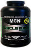 MGN Muscle Mass 2,3 кг