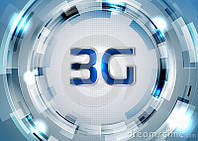 3g/4g оборудование CDMA/GSM