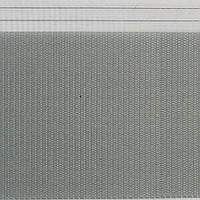 Готовые рулонные шторы Ткань ВМ-1214 Серый