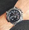 Часы Casio G-Shock GLG-1000, фото 3