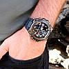 Мужские спортивные часы, чоловічий спортивний годинник Casio G-Shock GLG-1000, касио джи шок - Фото