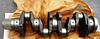 Вал коленчатый (коленвал) Dong Feng (YN4102QB 3,76L)