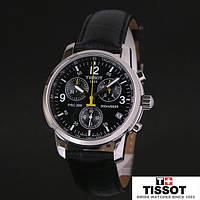 Мужские часы TISSOT PRC200 T17.1.526.52 ETA