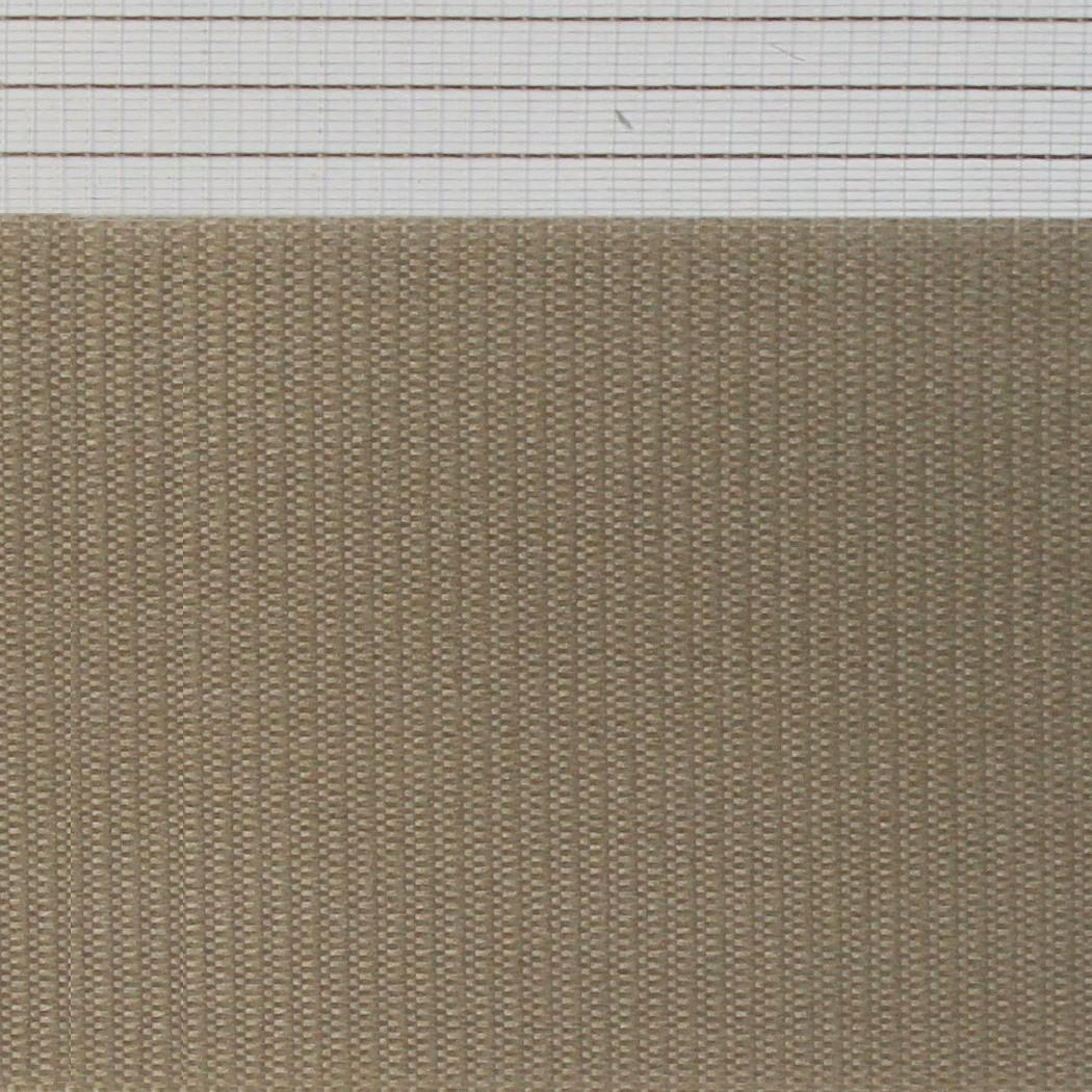 Готовые рулонные шторы Ткань ВМ-1219 Тёмно-серый