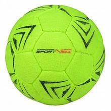 М'яч футзальний SportVida (SV-PA0025)