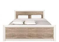 Двоспальне ліжко Коен 2 LOZ160 (каркас) в спальню БРВ Україна
