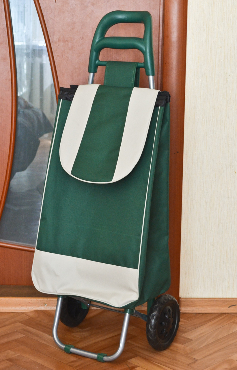 Купить ручные сумки тележки хозяйственные по оптовым ценам саквояжи и дорожные сумки