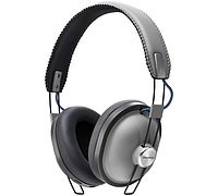 Panasonic RP-HTX80BE-H Grey