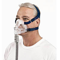 СИПАП маска носо-ротовая Mirage Quattro FX