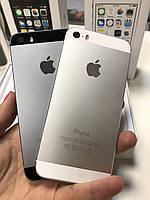 Apple iPhone 5s 16Gb Space Gray / Silver / Gold   ОПТ.