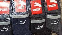 Носки мужские спортивные сетка от склада 7 км Одесса