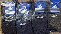 Шкарпетки чоловічі спортивні сітка від складу 7 км Одеса