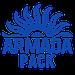Торговый дом ARMADA PACK