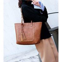 Удобная женская сумка, фото 1