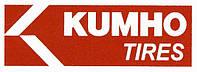 Шини вантажні Kumho