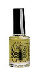 Масло для кутикулы Trendy Nails, 14 мл