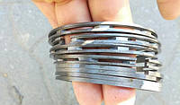 Кольца поршневые компрессора СО-7Б (Ф78; Ф78,25; Ф78,5)