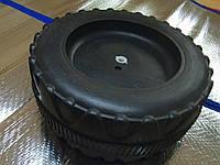 Колесо для детского электромобиля, фото 1