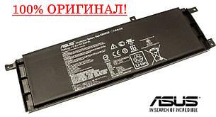 Оригинальная батарея ASUS X553, X553MA  (B21N1329  +7.6V ,30Wh) - Аккумулятор АКБ, фото 2