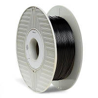 Пластик для 3D-принтера Verbatim Primalloy 1.75 Black 0.5kg (55506)
