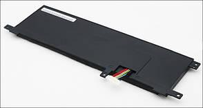 Оригинальная батарея ASUS R515M, R515MA, R413MA, P553MA  (B21N1329  +7.6V ,30Wh) - Аккумулятор АКБ, фото 2