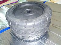 Колесо для электромобиля детского, фото 1