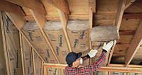 Практические советы, как правильно утеплить свою крышу
