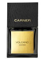 Женские духи Carner Barcelona   Volcano 50ml  оригинал, фото 1