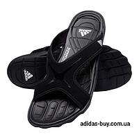 448860deb0a1 Сланцы adidas оригинал в Украине. Сравнить цены, купить ...